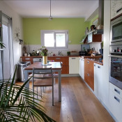 Vente maison / villa St philibert 459800€ - Photo 3