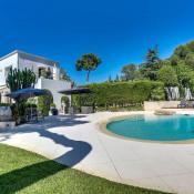 Juan les Pins, vivenda de luxo 6 assoalhadas, 300 m2