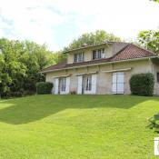 vente Maison / Villa 7 pièces St Felix Lauragais