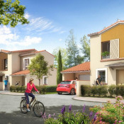 produit d'investissement Maison / Villa 5 pièces Saint-Sulpice