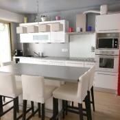 Antibes, Apartamento 3 assoalhadas, 68 m2