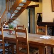 vente Maison / Villa 5 pièces Saint-Dizier