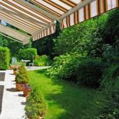 vente Maison / Villa 9 pièces St Nazaire les Eymes