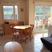 Vente appartement Seynod 239000€ - Photo 1