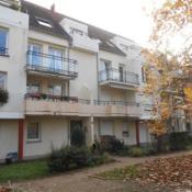 location Appartement 1 pièce Riedisheim