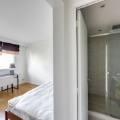 Rental apartment Le pecq 2950€ CC - Picture 10