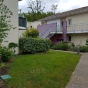 Saint Médard en Jalles, Appartement 2 pièces, 42 m2
