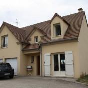 location Maison / Villa 6 pièces Méré