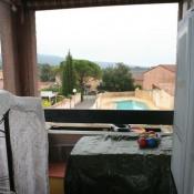 Location appartement Sainte maxime 720€ CC - Photo 4