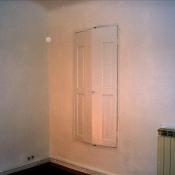 Rental apartment Aix en provence 660€ CC - Picture 4