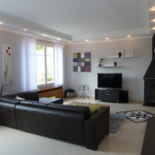 location Maison / Villa 6 pièces Pontault Combault