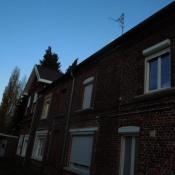 Valenciennes,