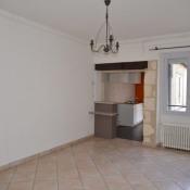 Bourges, Appartement 2 pièces, 36 m2