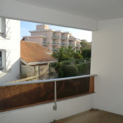 location Appartement 1 pièce Biarritz
