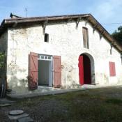 location Maison / Villa 3 pièces Arsague