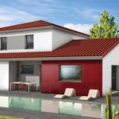 vente Maison / Villa 5 pièces Vendat