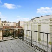 Paris 6ème, Wohnung 3 Zimmer, 68 m2