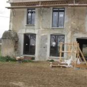 vente Maison / Villa 2 pièces Donzere
