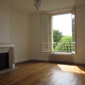 Marnes la Coquette, Appartement 4 pièces, 93 m2