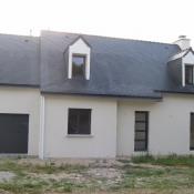 Maison 5 pièces + Terrain Charentilly