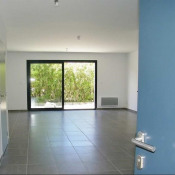 Gigean, Contemporary house 4 rooms, 108 m2