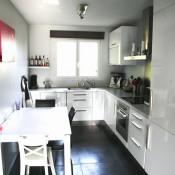 Vaugneray, Appartement 3 pièces, 68 m2