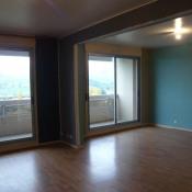 vente Appartement 3 pièces St Chamond