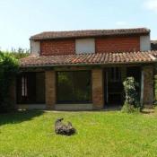 location Maison / Villa 4 pièces Montgiscard