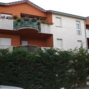 Charvieu Chavagneux, квартирa 2 комнаты, 48,86 m2