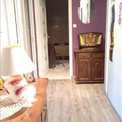 Vente maison / villa Ste helene 313200€ - Photo 8