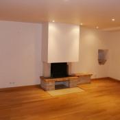 vente Appartement 5 pièces Rozay-en-Brie