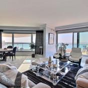 Biarritz, Wohnung 3 Zimmer, 120 m2