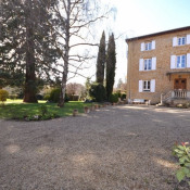 Châtillon, Propriété 16 pièces, 520 m2