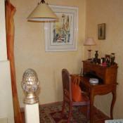 Vente appartement Frejus 127000€ - Photo 9