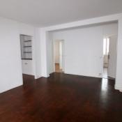 Clamart, Appartement 5 pièces, 80 m2