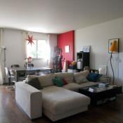 vente Appartement 3 pièces Carrieres sur Seine