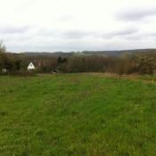 vente Terrain Pont-sur-Yonne