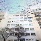 Courbevoie, Apartamento 2 assoalhadas, 36 m2