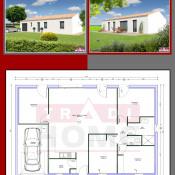 Maison 5 pièces Charente (16)