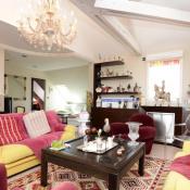 vente Appartement 6 pièces Chartres