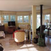 Vente maison / villa Pluvigner 287100€ - Photo 2
