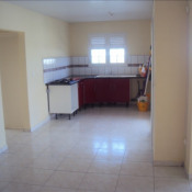 Rental apartment Fort de france 800€ CC - Picture 4