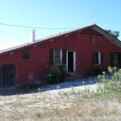 vente Maison / Villa 4 pièces St Sever