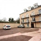 Corbeil Essonnes, Appartement 2 pièces, 63 m2