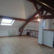 Valréas, Appartement 3 pièces, 62 m2