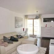 Boulogne Billancourt, Apartamento 4 assoalhadas, 92 m2