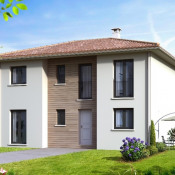 1 Linac 112 m²