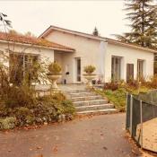 Garat, Casa 4 assoalhadas, 135 m2