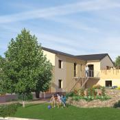 Les jardins de firmin - Boigny-sur-Bionne