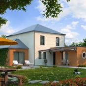 Maison 6 pièces + Terrain Samois-sur-Seine
